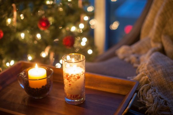 winter home decor ideas, american signature furniture, value city furniture