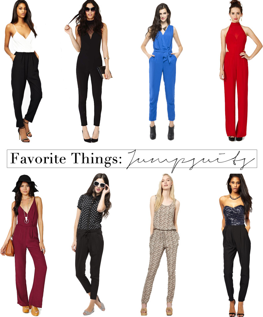 jumpsuit, how to style a jumpsuit, how to wear a jumpsuit