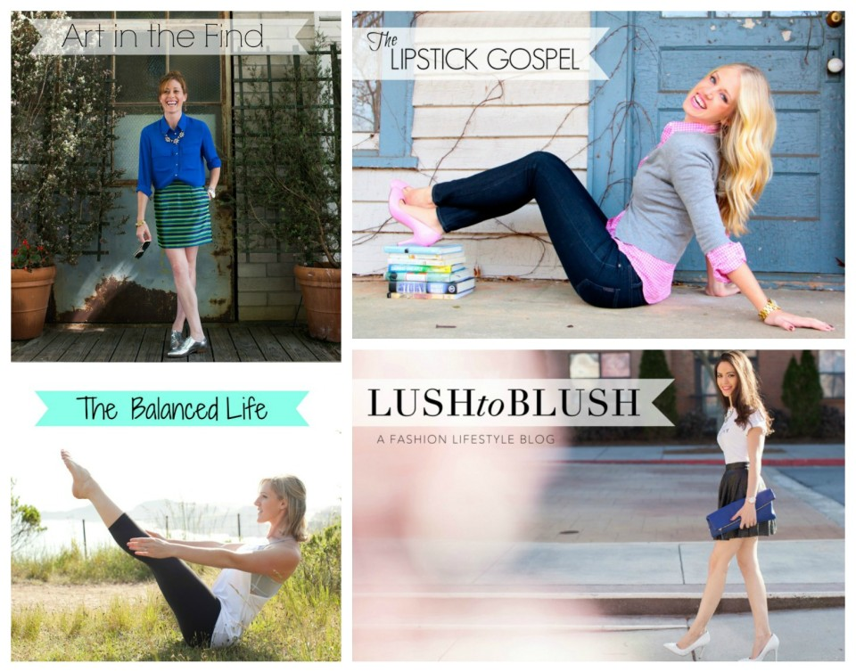 Nellie Mag Blogger Collab Image