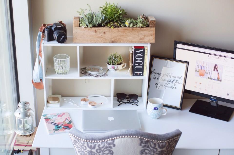 sponsored blog posts, sponsored post, blogging 101