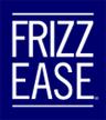 Frizz Ease Logo