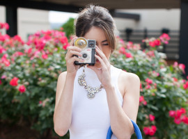 photography 101, blog photography, blogging tips, blog talk, johnny cheng photography