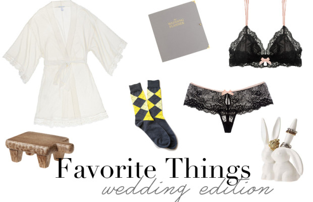 weddinggiftguide