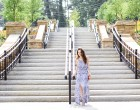 a day in the park, casual style, shop 1802 giveaway