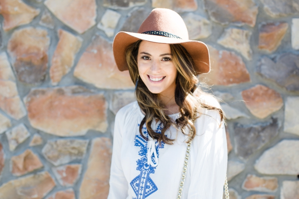 summer to fall style, september style, atlanta style blogger, western style