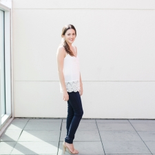 american eagle, denim x, aeo style, aeo style challenge, transitioning to fall, fall style, autumn, layering, skinny jeans, atlanta, style blogger, summer to fall, summer to autumn