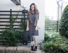 fall style, booties, atlanta style series, sole society