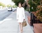 scandal, white coat, comcast, xfinity