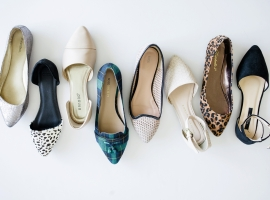 fall flats, d'orsay flats, sole society, sole + luster, chinese laundry, asos, target, shoes, fall style, atlanta style blogger