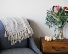 target, home decor, in store pickup, shopping, fall, lifestyle
