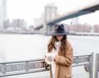 free people, new york, brooklyn bridge
