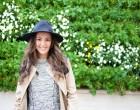 kookopa, rebecca minkoff, diane von furstenberg, chanel, bella bag, winter style, atlanta style blogger