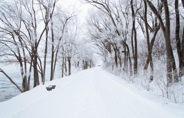 winter distractions, cold weather distractions, winter blues, snowpocalypse 2015, indoor activities, winter activities
