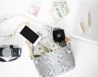 blogging, blog talk, filing taxes for blogging, reporting gifted items as income, tax for bloggers, finance tips, blogging taxes, taxes for bloggers